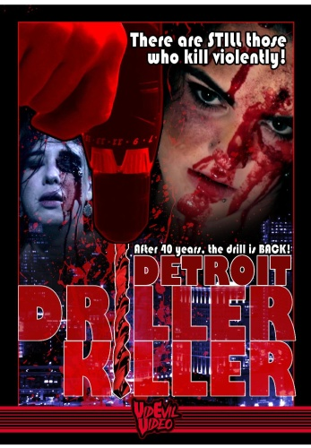 American Driller Killer 2020 1080p WEB h264-WATCHER