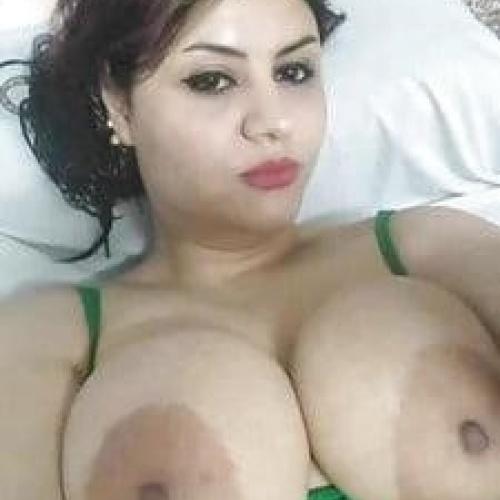 Arab sex website