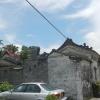 Hiking Tin Shui Wai - 頁 14 HY3b24YQ_t