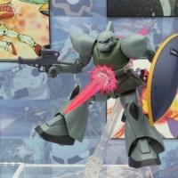 [Comentários] Tamashii Nations 2019 SJKGAL3Q_t