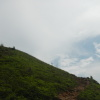 Hiking Tin Shui Wai - 頁 14 VT97VGzR_t