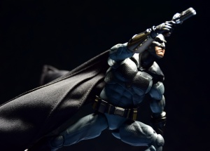 [Comentários] DC Comics S.H. Figuarts 9725y1oO_t
