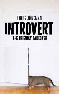 Introvert - The friendly takeover