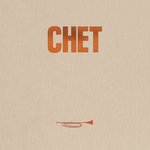 Chet Ber   The Legendary Riverside Albums (2019)