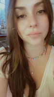 Jennifer Love Hewitt - Cute 1/8/2020