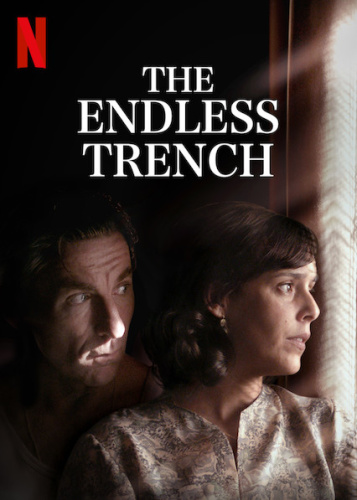 The Endless Trench (2019) 720p BluRay -YTS-