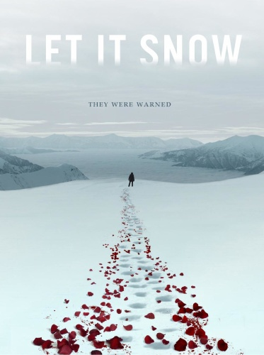 Let it Snow 2020 1080p WEB-DL DD5 1 H 264-EVO