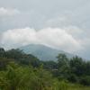Hiking Tin Shui Wai - 頁 14 PdUawI4S_t