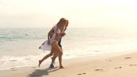 Elizabeth Banks - Love & Mercy - 2014 - 1080p