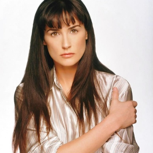 Demi moore sexy pictures