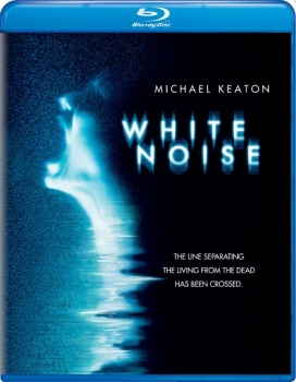 White Noise - Non ascoltate (2005) Full Blu-Ray 22Gb VC-1 ITA DTS 5.1 ENG DTS-HD MA 5.1 MULTI