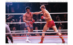 Рокки 4 / Rocky IV (Сильвестр Сталлоне, Дольф Лундгрен, 1985) - Страница 3 7Xs0Uk5H_t