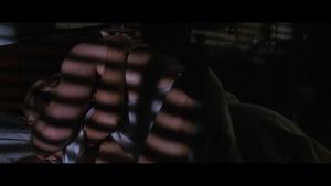 Goldie Hawn / Bird on a Wire / nipple / butt / (US 1990) Ty37tG3u_t