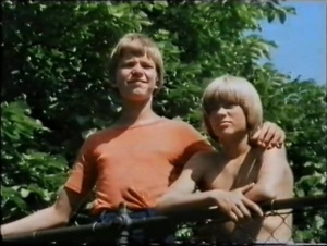 Love without limit 1980 - Lasse Nielsen