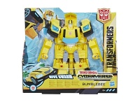 Transformers: Cyberverse - Jouets - Page 4 Nx18Lq78_t