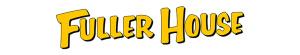 fuller house s05e09 web x264-strife