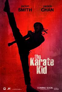 The Kid 2010 720p BluRay H264 AAC-RARBG