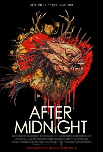 After Midnight (2019) 1080p WEBRip 5 1 YTS MX