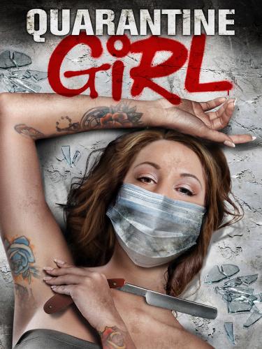 Quarantine Girl 2020 1080p AMZN WEBRip DDP2 0 x264-Meakes