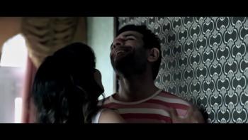 Regards & Peace (2020) Hindi 1080p WEB-DL x264 AAC 2 0-DDR