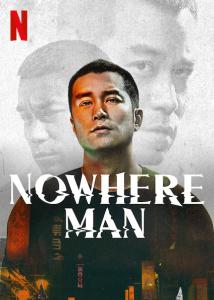 Nowhere Man 2019 S01E02 720p WEBRip X264-FiNESSE