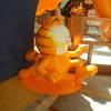 Garfield 3aRotzf7_t