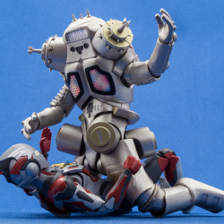 Ultraman (S.H. Figuarts / Bandai) - Page 6 TQup2EyW_t