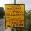 Hiking Tin Shui Wai - 頁 14 HCkH212Y_t