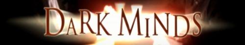 Dark Minds S03E03 PROPER 720p HDTV x264-W4F
