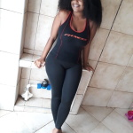mulata novinha nudes 19