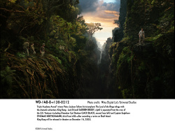 Кинг Конг / King Kong (Наоми Уоттс, Эдриен Броуди, Джэк Блэк, 2005) Relik3R8_t