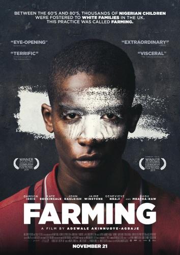 Farming (2018) 720p BluRay YIFY