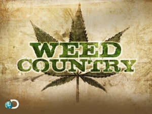 Weed Country S01E02 Smugglers Blues 720p WEB x264-GIMINI