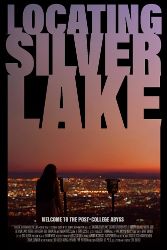 Locating Silver Lake 2018 WEB-DL x264-FGT