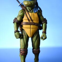 Teenage Mutant Ninja Turtles 1990 Exclusive Set (Neca) BUbaMrlf_t