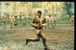 "Взаперти - ""Тюряга ""/ Lock Up (Сильвестер Сталлоне, 1989)  LmEDOkRA_t"