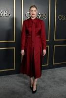 Greta Gerwig -    2020 Oscars Nominees Luncheon Hollywood January 27th 2020.