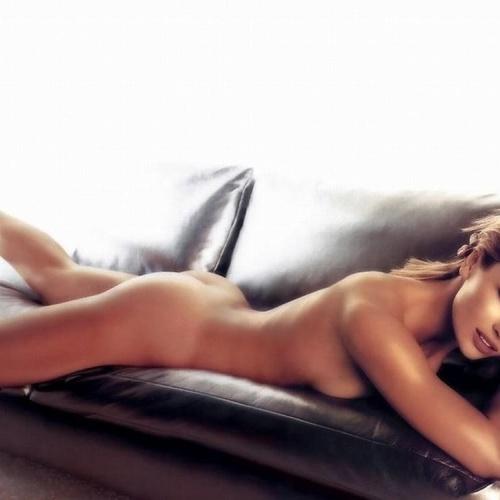 Sexy naked girls snapchat
