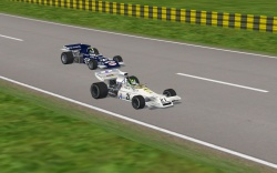 Wookey F1 Challenge story only - Page 36 Sx5FZVLr_t