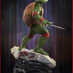 Teenage Mutant Ninja Turtles - Page 8 5XzG7q1P_t