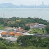 Hiking Tin Shui Wai - 頁 14 Cfs5lbHL_t