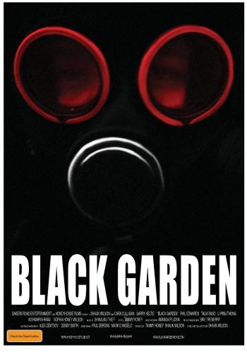 Black Garden 2019 1080p WEBRip x264-RARBG