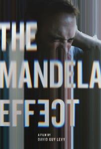 The Mandela Effect 2019 1080p WEB-DL DD5 1 x264-CMRG