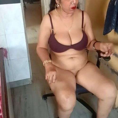 Kajal ki sexy picture