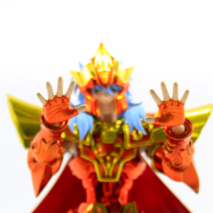 [Comentários] Saint Cloth Myth EX - Poseidon EX & Poseidon EX Imperial Throne Set - Página 2 CWUoqgSg_t