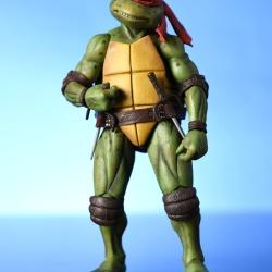 Teenage Mutant Ninja Turtles 1990 Exclusive Set (Neca) S0dr9ofT_t