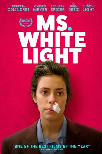 Ms White Light 2020 1080p WEB-DL DD5 1 H 264-EVO