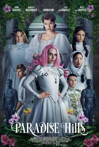 Paradise Hills 2019 1080p BluRay 1400MB DD5 1 x264-GalaxyRG
