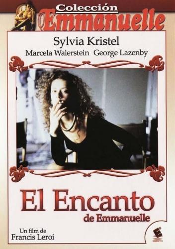 Emmanuelle's Magic (1993)