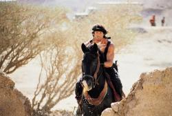 Рэмбо 3 / Rambo 3 (Сильвестр Сталлоне, 1988) - Страница 3 MNz4xwTn_t
